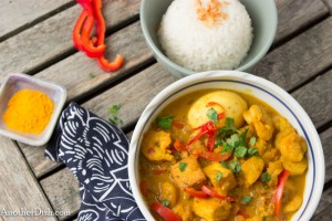 Indonesian_shrimp_and_tofu_curry_2013-04-16
