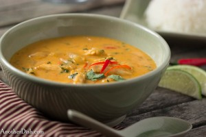 Red_Thai_Curry_2013-04-14b
