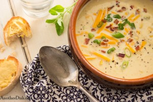 Corn_Chowder_33 (1 of 1)
