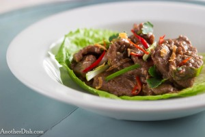 Thai_Beef_Stir-Fry_in_an_Oyster_Sauce3 (1 of 1)