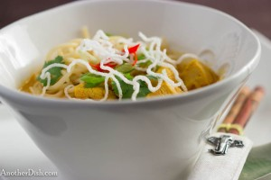 Chiang_Mai_Noodles1 (1 of 1)