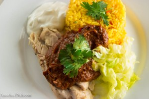 Lime_Chicken_Mole3 (1 of 1)