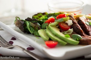 Steak_and_Romaine_Salad2 (1 of 1)