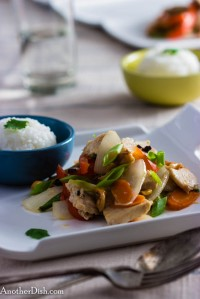 Cashew_Chicken1 (1 of 1)