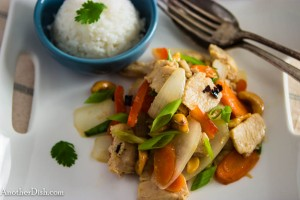Cashew_Chicken2 (1 of 1)