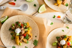 Grilled_Pork_and_Pineapple_Tacos2 (1 of 1)