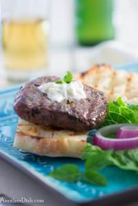 Lamb-Beef_Burgers1 (1 of 1)