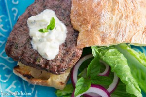 Lamb-Beef_Burgers2 (1 of 1)