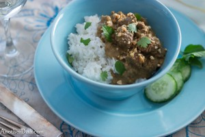 Malaysian_Lamb_Curry1 (1 of 1)