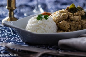 Makassar_Chicken1 (1 of 1)