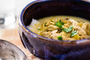 Curried_Chicken_Soup1 (1 of 1)