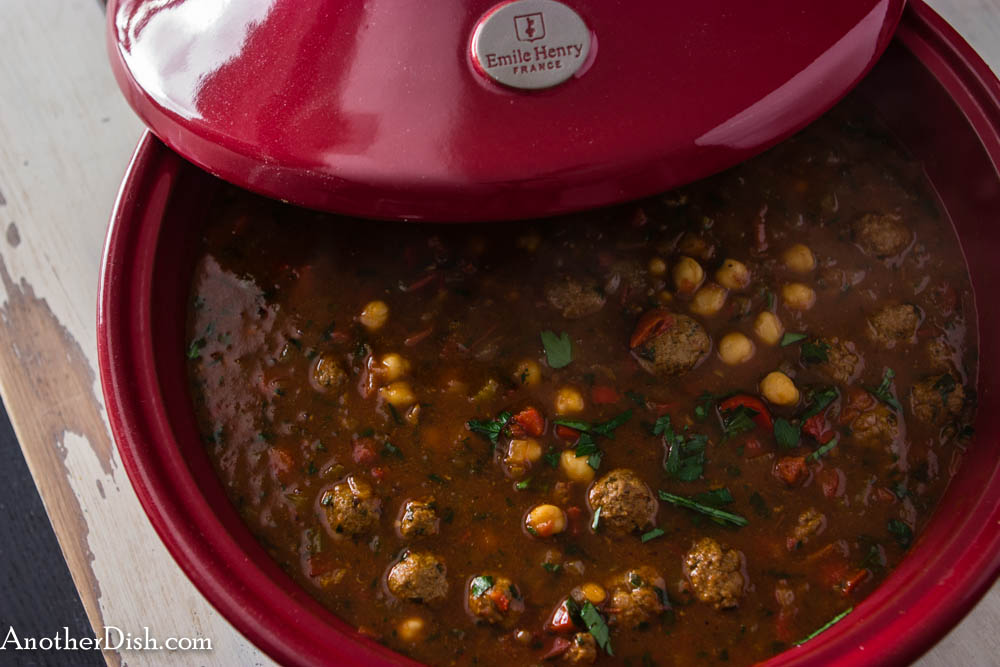 Moroccan_Meatball_Soup1 (1 of 1)