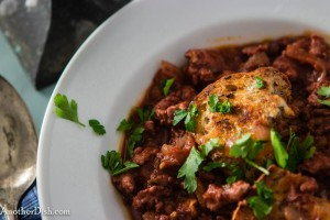 Tomato_and_Pork_Soup1 (1 of 1)