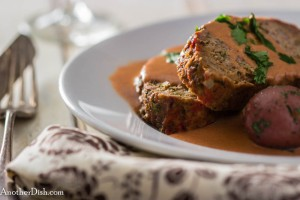 German_Meatloaf2 (1 of 1)