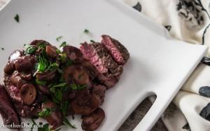 Pepper_Steak2 (1 of 1)