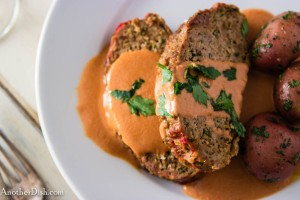 German_Meatloaf1 (1 of 1)
