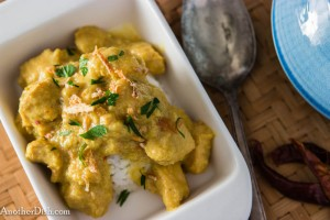 Khmer_Chicken_Curry2 (1 of 1)