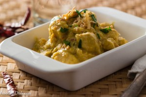 Khmer_Chicken_Curry3 (1 of 1)