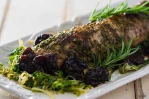 Rosemary_Pork_Tenderloin1 (1 of 1)