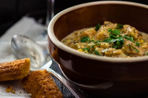 Sweet_Potato_and_Corn_Chowder1 (1 of 1)