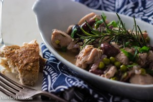 Chicken_with_Olives1 (1 of 1)