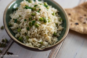 Rice_with_Peas (1 of 1)