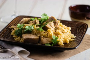 Chicken_and_Rice_with_Garam_Masala (1 of 1)