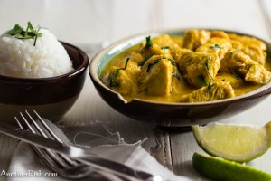 Chicken_and_Lime_Curry (1 of 1)