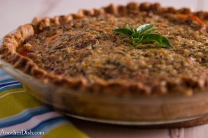 Tomato_and_Cheddar_Pie