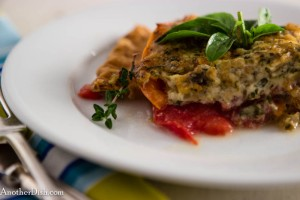 Tomato_and_Cheddar_Pie1